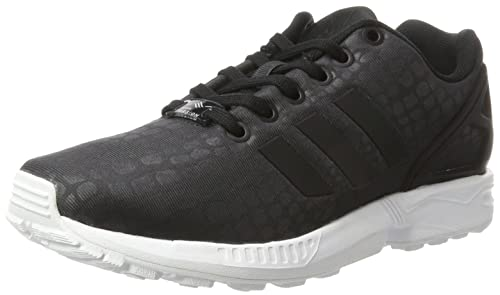 adidas zx flux damen kinder