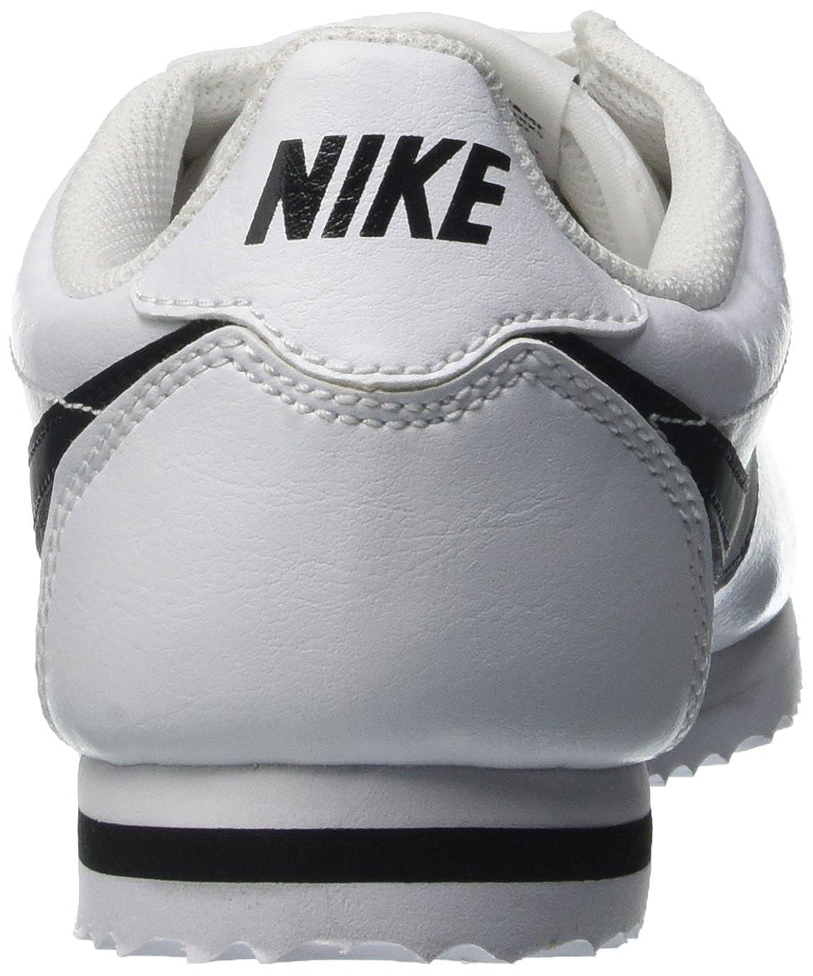 Unisex CortezZapatillas Nike CortezZapatillas Nike Nike Niños Unisex Niños b7gvfyIY6