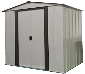 arrow shed newburgh shed 6 x - Garden Sheds 6 X 5