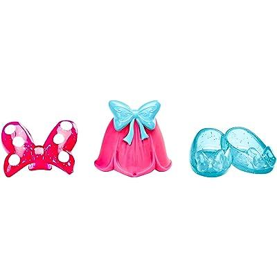 Fisher-Price Disney Minnie, Summer Fashion: Toys & Games