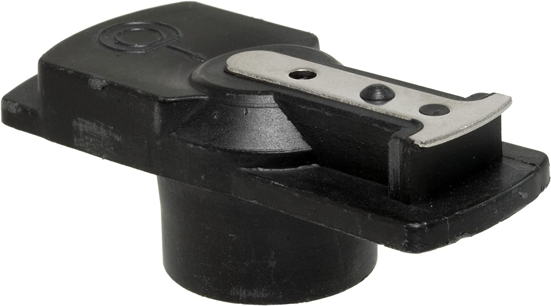 Wells JA959 Distributor Rotor