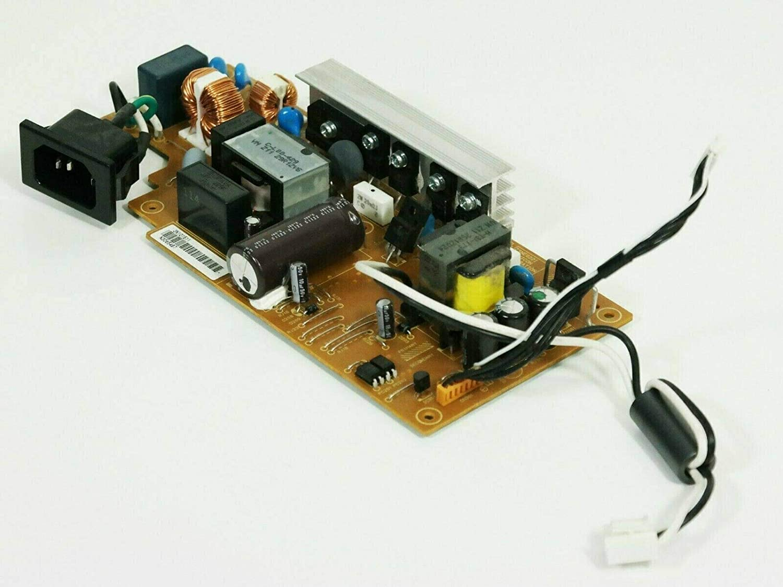 NEC V311X V260X V300X NP216 NP215 NP210 Power Supply Board Genuine