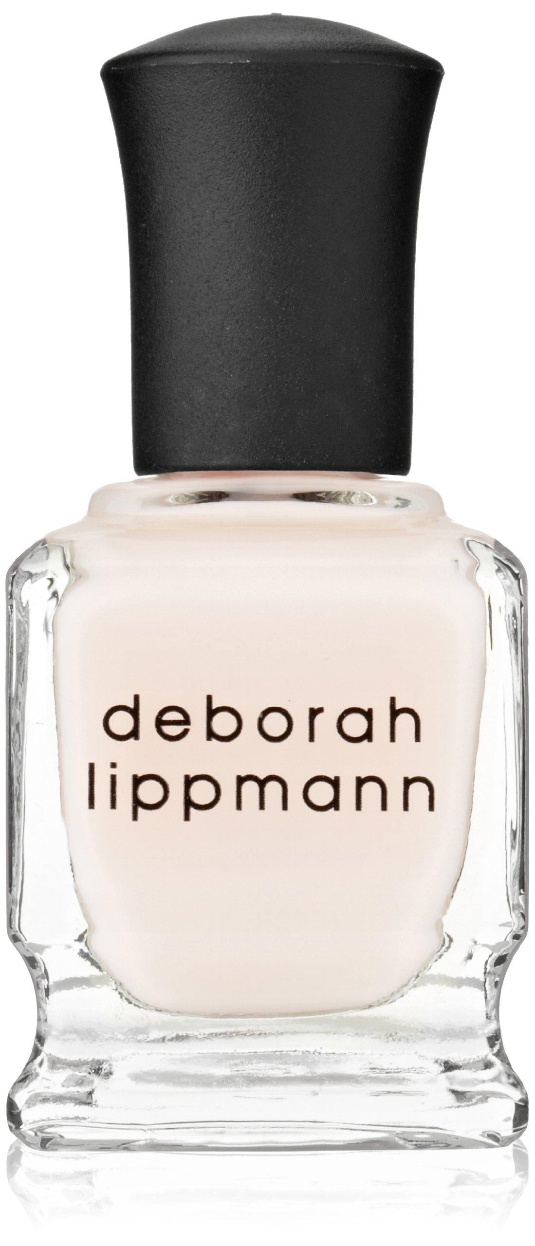 Amazon.com : deborah lippmann Gel Lab System : Nail Polish : Beauty
