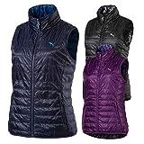 PUMA Golf 2017 Women's Pwrwarm Reversible Vest