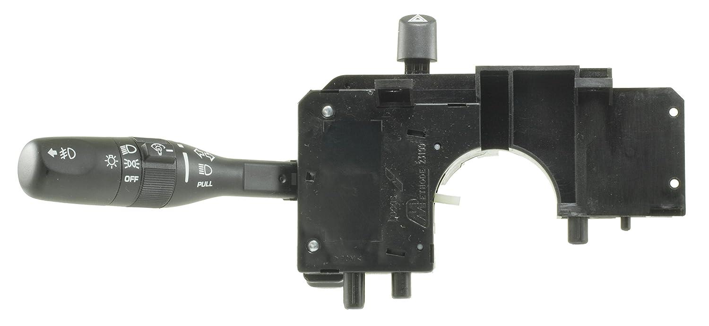 Amazon.com: Wells SW3153 Combination Switch: Automotive