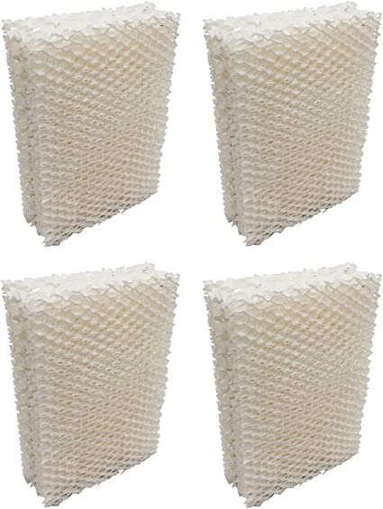 Humidifier Filter for Essick Air HD13030 HD1303 12 Pack HDC