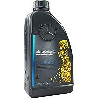 Mercedes-Benz Originele motorolie 5W-40 MB 229.5 1 liter