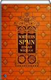 Northern Spain (illustrated)