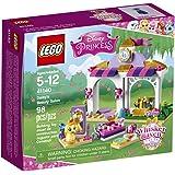 LEGO Disney Princess Daisy's Beauty Salon 41140