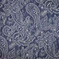 eLuxurySupply Fabric by The Yard - 100% Polyester Upholstery Sewing Fabrics - Multiple Designs and Colors