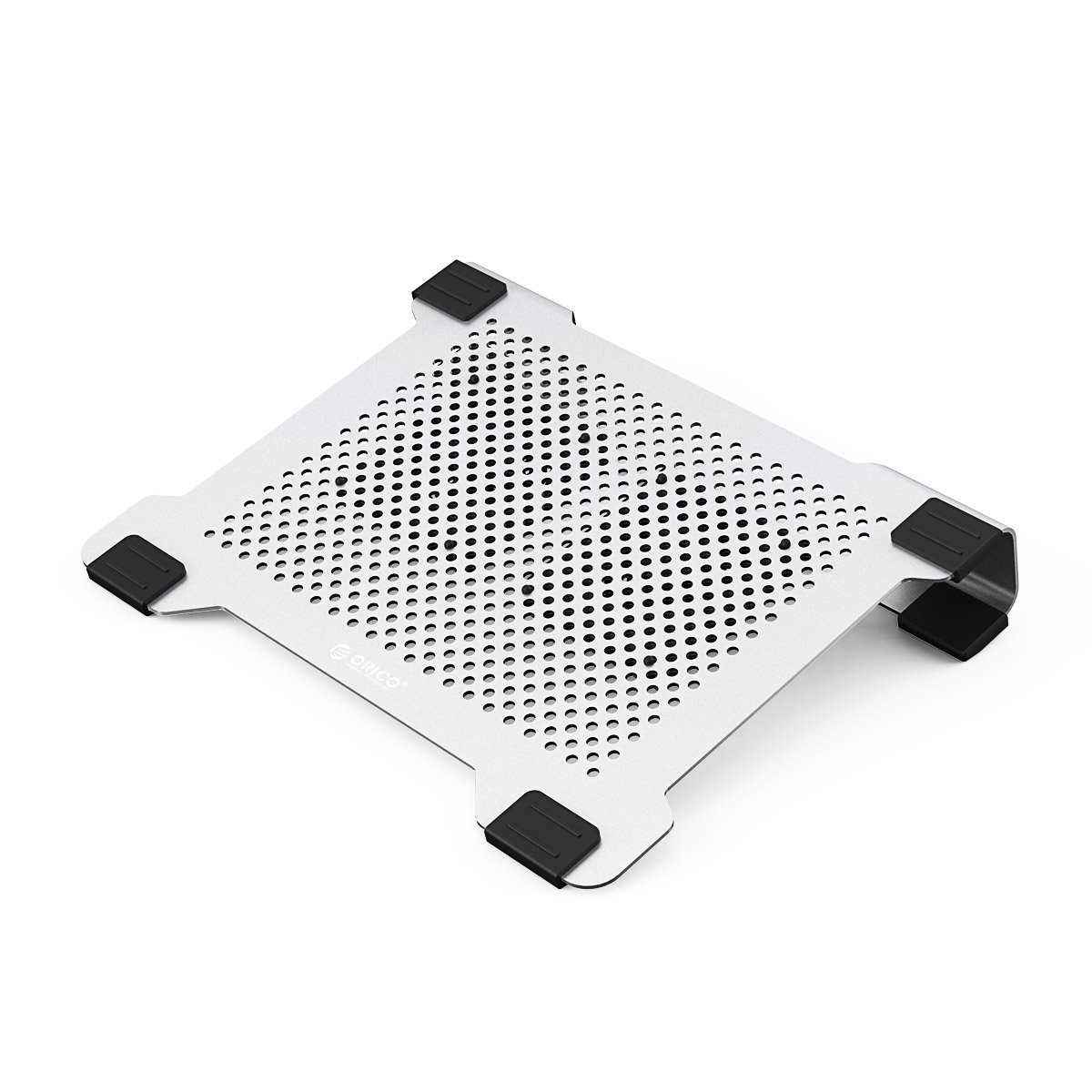 ORICO 15 inch Laptop Cooling Pad with Arrangeable Fans at 2000 ±10% rpm, cooling pad