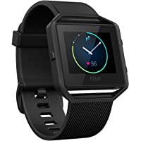 Fitbit Blaze Special Edition Activity Tracker w/ HR Monitor (Small)