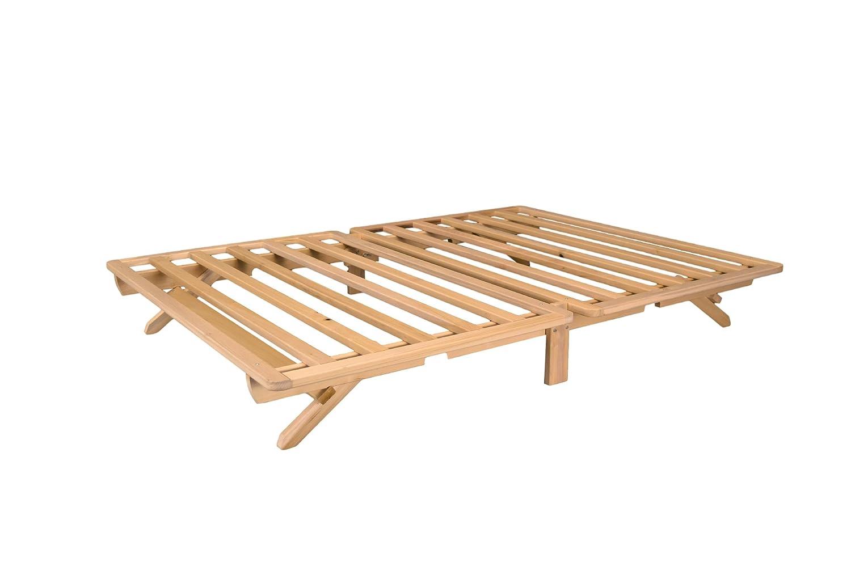89 folding bed amazon