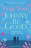Johnny Be Good (English Edition)