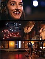 Ctrl+Alt+Dance [OV]