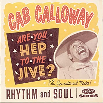 you are my everything calloway mp3 download
