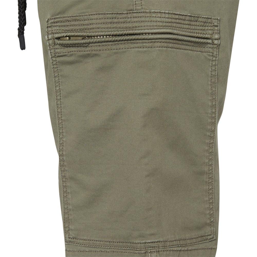 30ec348034f Chiemsee Hombre Cargo Pantalones Cortos Prendas Bermuda, con Muchos  Bolsillos de//// CHSS5|#Chiemsee 2051503