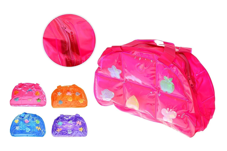 Toi-Toys - Mano Hinchable 5 Varios alforjas y Bolsas, 31201z ...