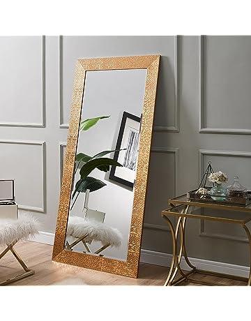 de0b0ce8c225 Naomi Home Mosaic Style Mirror