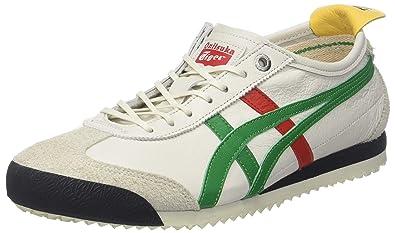 ASICS Unisex Erwachsene Onitsuka Tiger Mexico 66 SD Sneaker