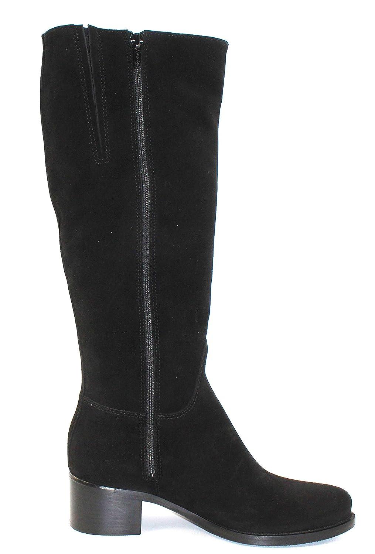 551a83b0f87 La Canadienne Womens Polly Knee-High Boot  Amazon.ca  Shoes   Handbags