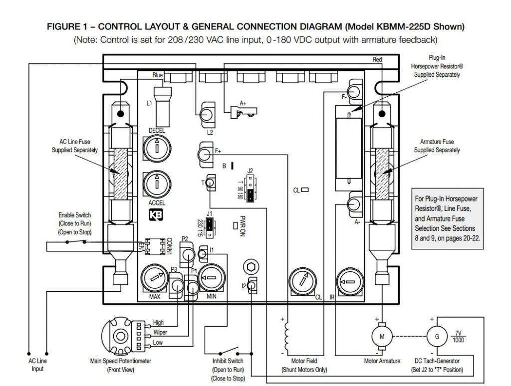 As440 Avr Wiring Diagram 24 Images Dc Motors Sl1024 Diagrams At Cita