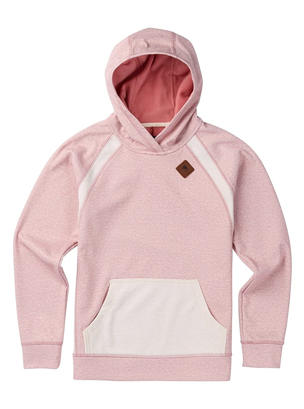 Burton Girls Heron Pullover Hoodie Sweatshirt
