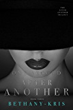 One Second After Another (The After Another Trilogy Book 3)