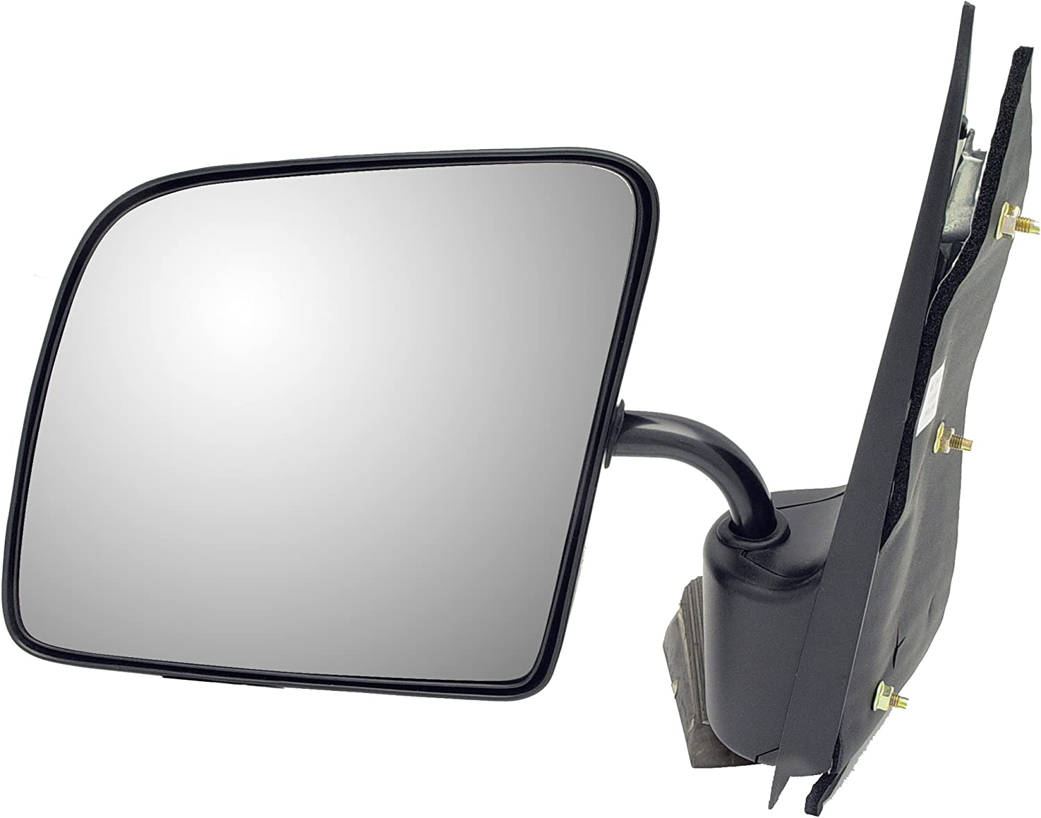 Dorman 955-005 Ford Manual Replacement Passenger Side Mirror