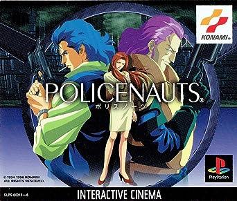 """Les jeux d'aventure (dont les """"point'n click"""" et les """"Visual Novel"""")  71qnC8p9D4L._AC_SX342_"""