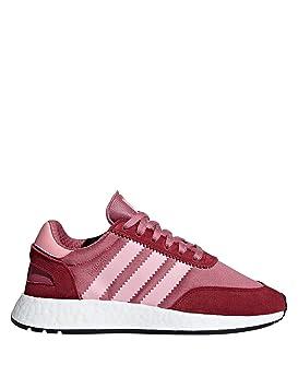 1204a19ea54700 Chaussures Femme Adidas I-5923: Amazon.fr: Sports et Loisirs