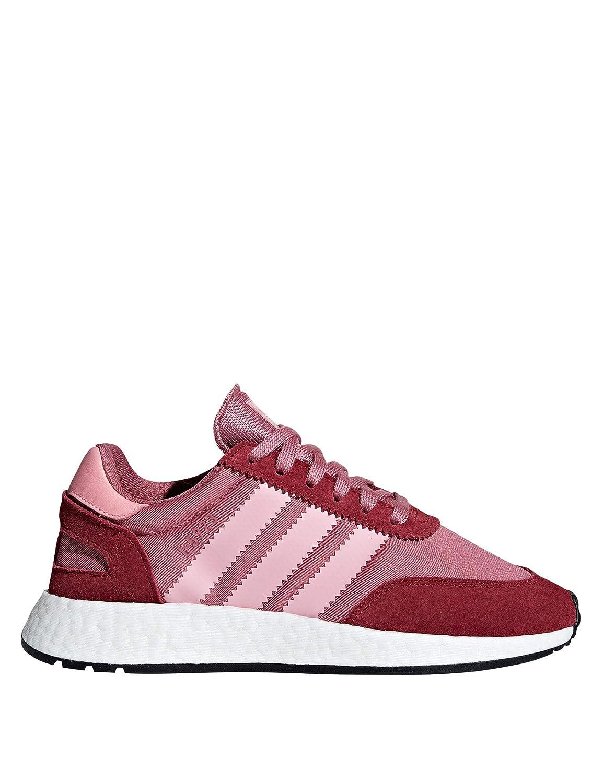 Adidas Originals Turnschuhe Turnschuhe Turnschuhe I-5923W D97352 Rosa  e7abf4