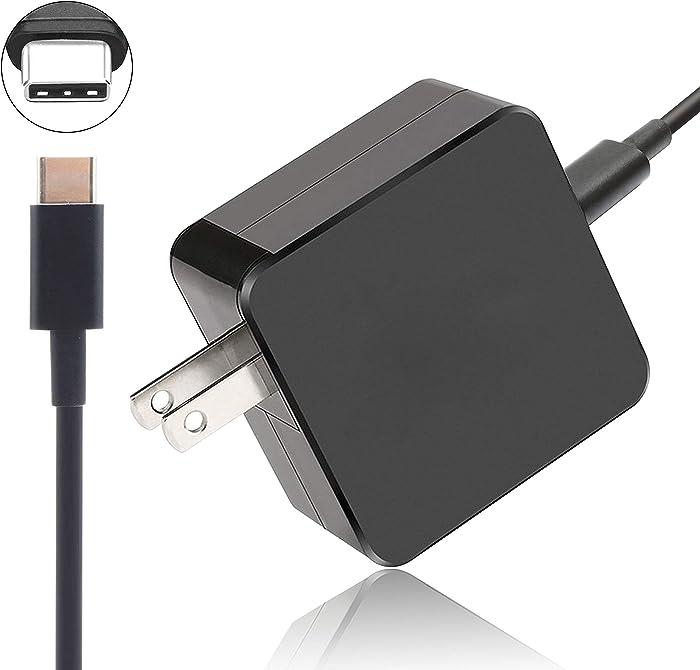 The Best Hp Deskjet 6988 Power Cord