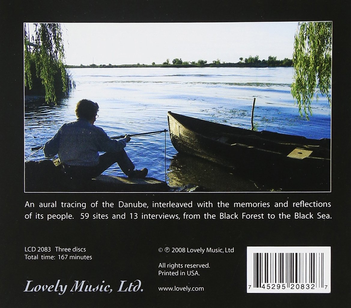 Musique à coucher dehors [playlist] - Page 3 71qnK-a19TL._SL1169_