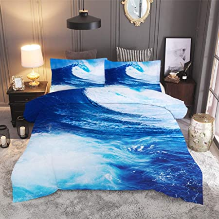 Juegos de sábanas y fundas de almohada Funda de edredón