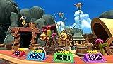 Carnival Games - Nintendo Switch [Digital