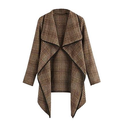 Amazon.com: HKDGID - Traje de invierno para mujer, estilo ...