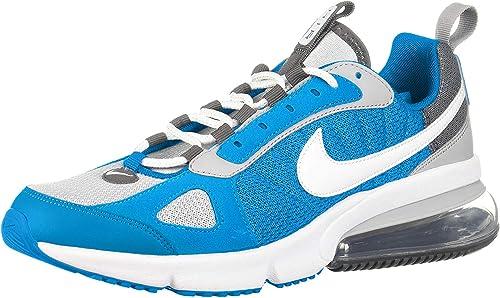 chaussure nike air max 270 futura