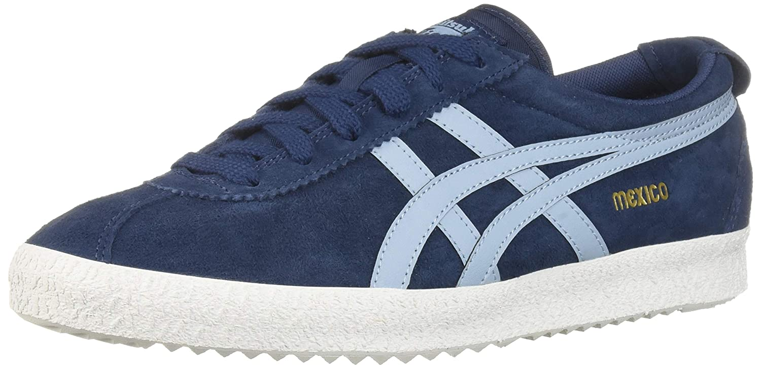 onitsuka tiger mexico 66 delegation Sale,up to 47% Discounts