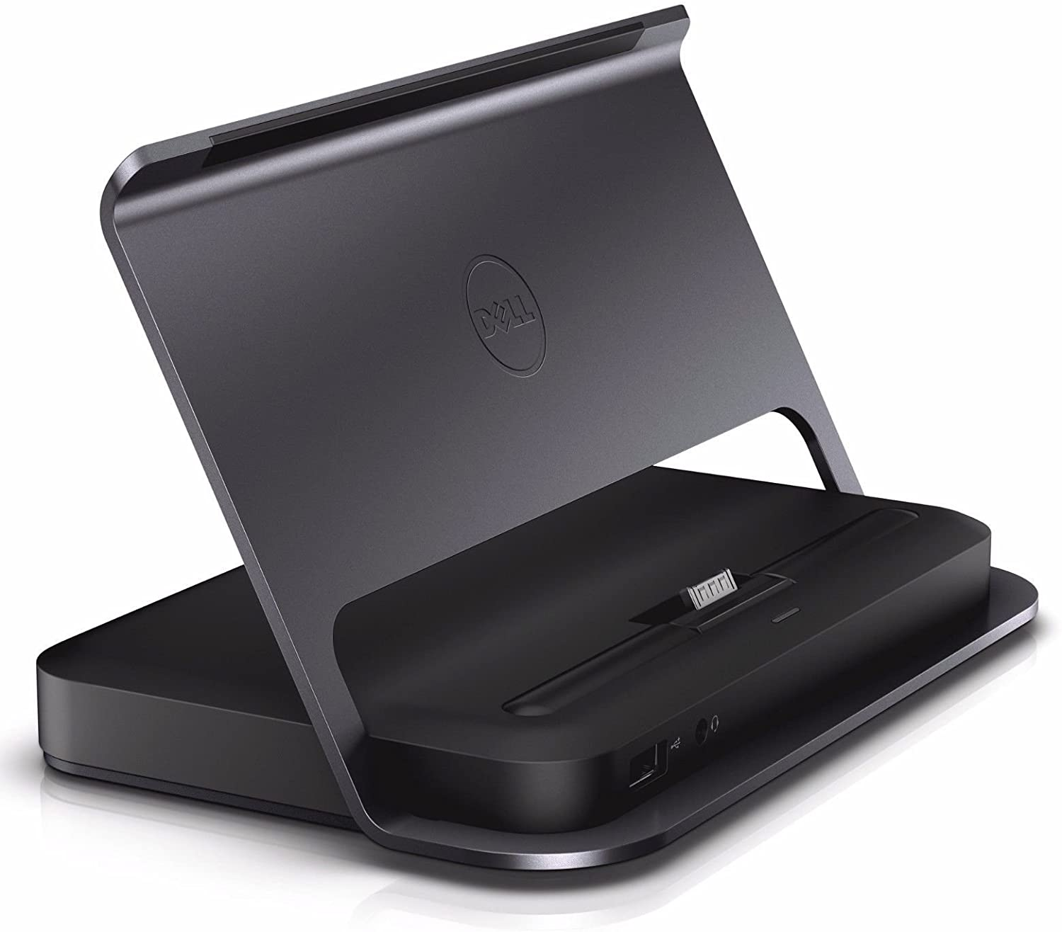 Dell Tablet Dock For Venue 11 Pro, Inspiron 11, and Latitude 7000 Series