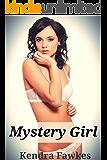 Mystery Girl (Transgender, Crossdressing, Feminization)