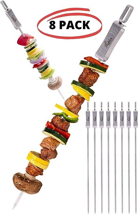 Top 10 Ninja Sword Kabab Sticks