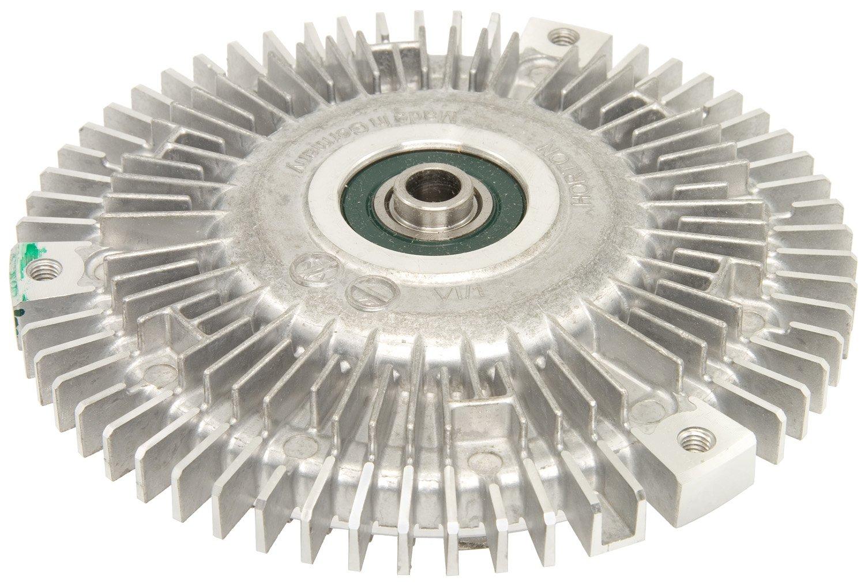 Hayden Automotive 2598 Premium Fan Clutch