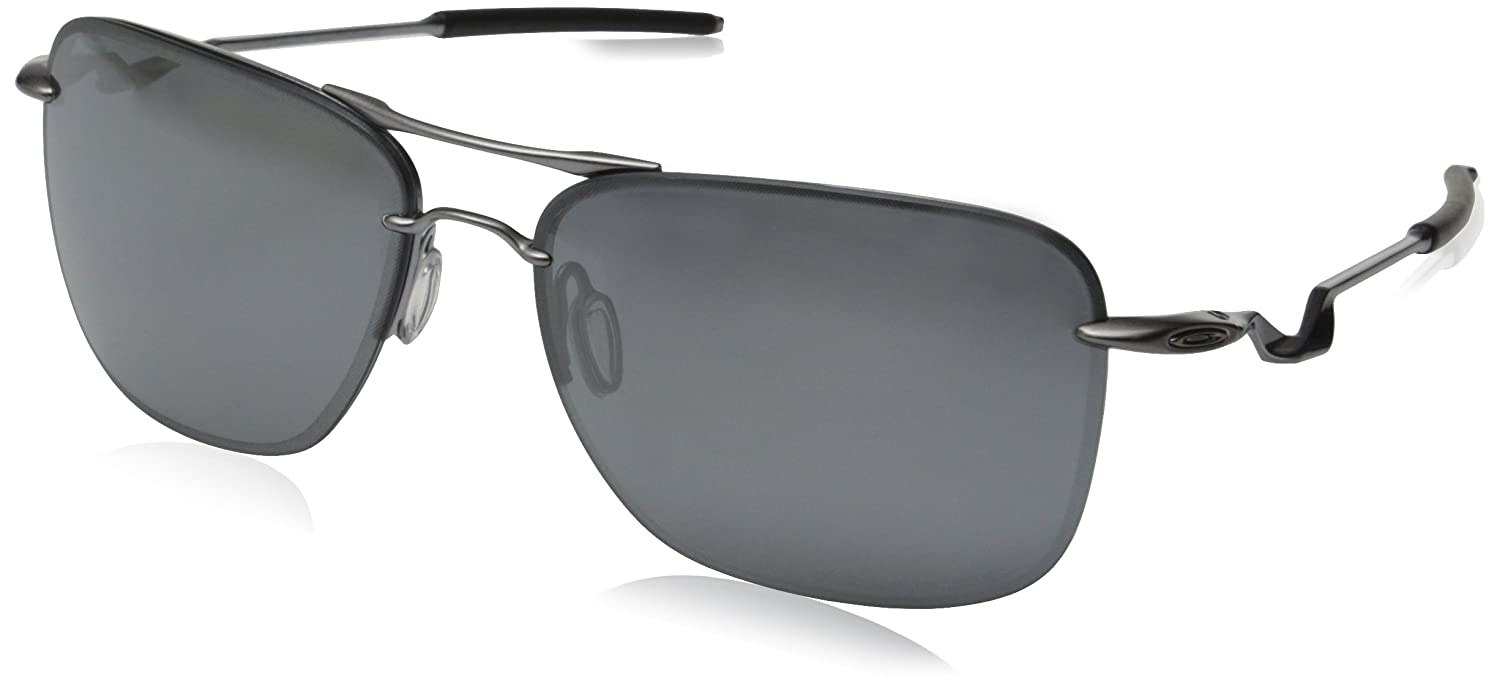 473a148d70c5a Amazon.com  Oakley Mens Tailhook Iconic Sunglasses