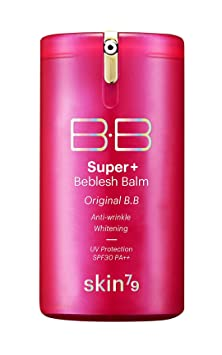 Good budget BB CREAM