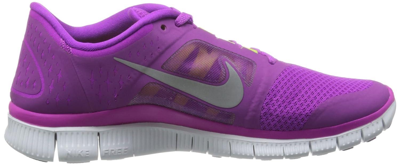 nike free run 5.0 purple