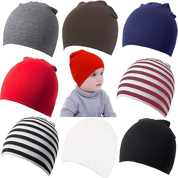 baby hat beani newborn gr 98-110 child hat