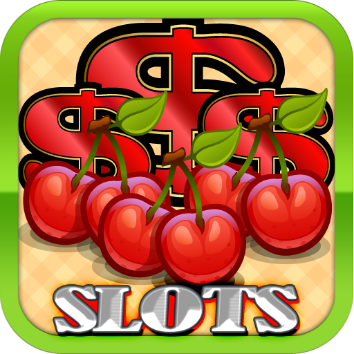 (Cherries Action Slots With Fruits Free Slots Game for Kindle Fire HD Download free casino app, play offline whenever, without internet needed or wifi required. Best video slots game new 2015 casino games free)