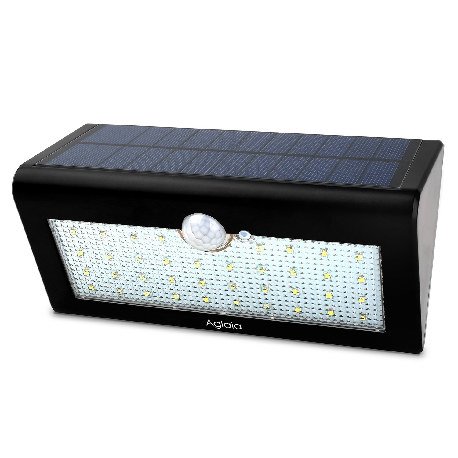 led exterieur solaire free nice lampe led solaire jardin led lampe solaire extrieur w with led. Black Bedroom Furniture Sets. Home Design Ideas