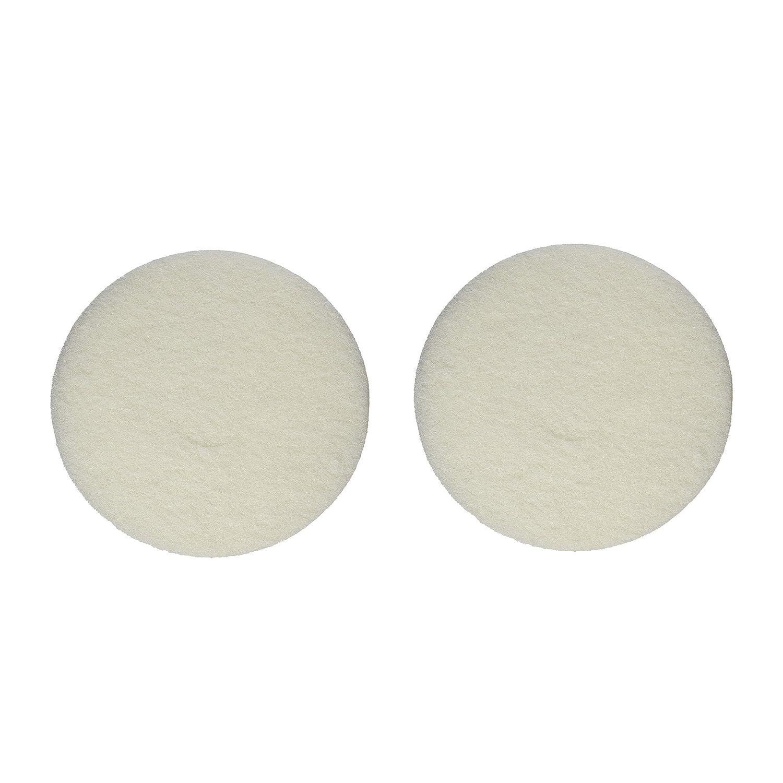 Oreck 09-77127-03 Series XL21 XL21-600ECC Vacuum Bottom Plate
